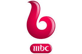 قناة الافلام الهنديه المترجمة و المدبلجة بالمصرى الخليجى اللبنانى إم بي سي بوليوود MBC Bollywood