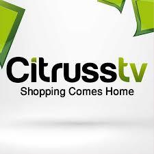 ���� ���� ���� ����� �� �� CITRUSS TV ����� ������
