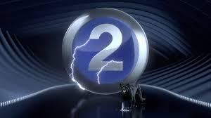 احدث تردد قناة إم بي سي 2 MBC2 للافلام الاجنبية المترجمة