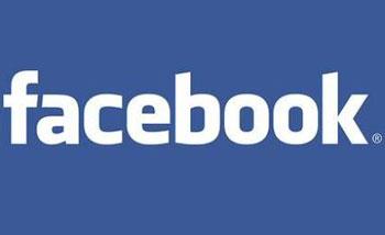 أسماء فيس بوك رومانسية