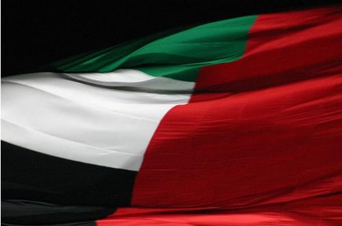 تغريدات عن اليوم الوطني الاماراتي , كلمات تهنئة لليوم الوطني الاماراتي