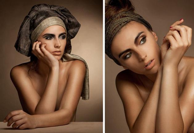 صورةامراةعارية , صور جميلة بنات فيس بوك , صور بنات كول حلوين