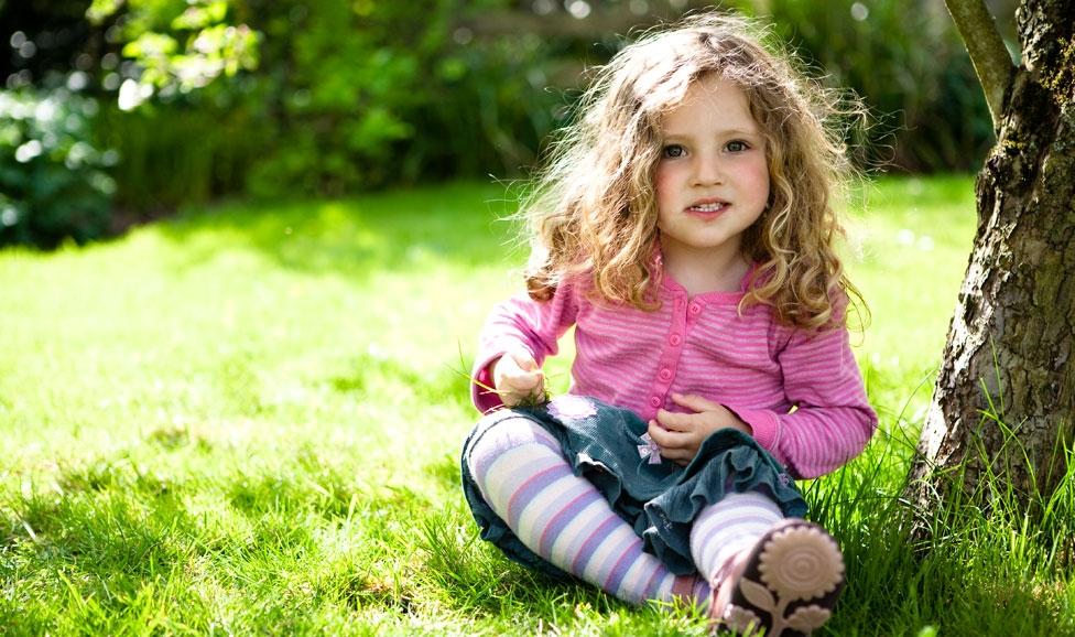 صور اطفال حلوين صور اطفال مضحكة صور اطفال صغار