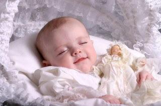 صور اطفال جميلة اجمل صور اطفال sowar atfal jamela