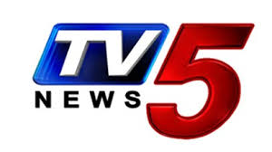 احدث تردد قناة تى فى 5 TV5 قنوات اجنبية