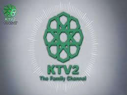 ���� ���� ���� ������ ������� Kuwait Ch2 ��������