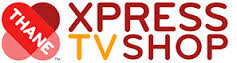 احدث تردد قناة اكبريس شوب Xpress Shop قنوات التسوق و الشوبنج