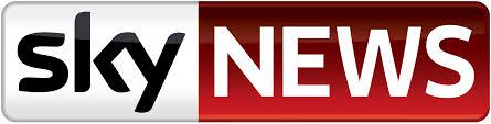 ���� ���� ���� ���� ���� Sky News ���������