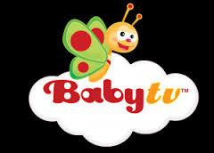 احدث تردد قناة BabyTV قناة تلفزيونية الأطفال الصغار