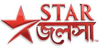 احدث تردد قناة Star jalsha ترددات القنوات البنغالية
