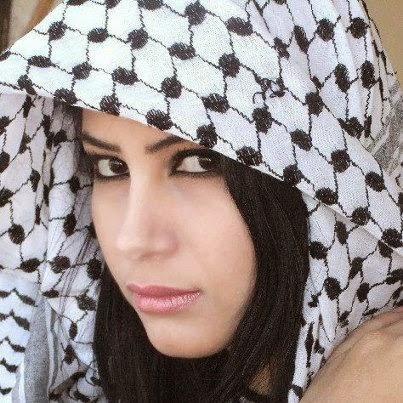 بنات سورية , بنات لبنانية ملوك جمال , بنات مصري