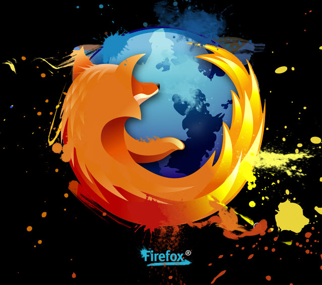 ����� ���� ����� 2015 , ����� �������� ������� Mozilla Firefox 33.0.2 Final