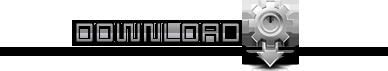 برنامج كلينر 2015 , تحميل CCleaner 5.00.5050 Final