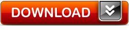 برنامج قراءة الكتب الالكترونية PDF منافس ادوبي , Foxit Read 2015