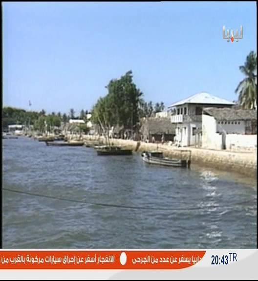 احدث تردد قناة ليبيا لكل الاحرار Libya Alhrar قنوات الثوره الليبية