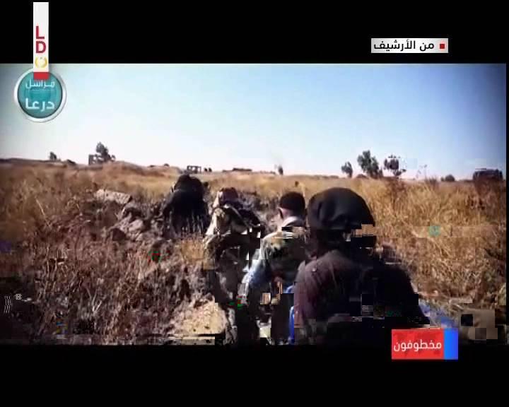 احدث تردد قناة ال دى سى LDC اللبنانيه ترددات قنوات لبنانية
