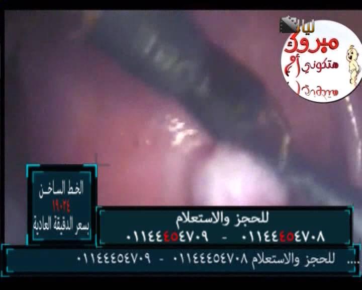 احدث تردد قناة ليالى سينما Layaly Cinema ترددات قنوات الافلام العربية