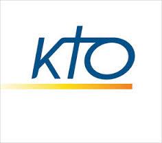 احدث تردد قناة كيه تو او KTO ترددات قنوات كردية