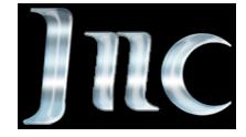 احدث تردد قناة جيه ان سى JNC TV ترددات قنوات الاردن الاخبارية