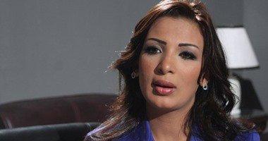 وفاة والدة الفنانة الشابة صفاء مغربى بعد سماع خبر وفاة ابنتها