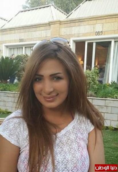 اسباب وفاة الفنانة الشابة صفاء مغربى