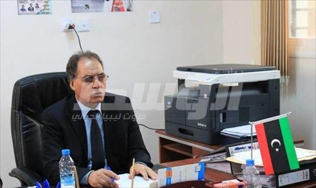 اخر اخبار الاشتباكات في ليبيا اليوم الاربعاء 3/12/2014
