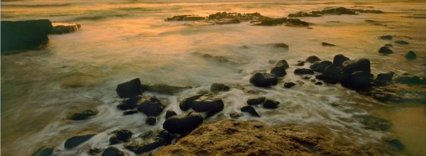 صور كفرات فيس بوك طبيعة اتش دي سمائية بحرية