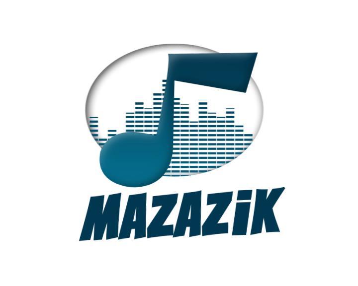 ���� ���� ���� ������ MAZAZIK ����� ������� � ��������