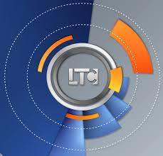 احدث تردد قناة ال تى سى LTC قنوات الاعلام المصرى