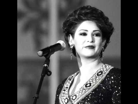كلمات اغنية الدموع نوال الكويتية