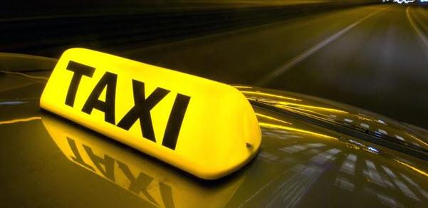 ضرورة الإبلاغ عن أي تاكسي يتلاعب بالعدادات من خلال مركز الاتصال الوطني 5008080