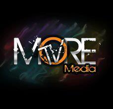 احدث تردد قناة مور ميديا MORE MEDIA قنوات الدردشة