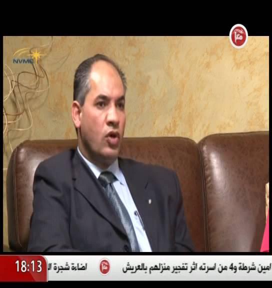 احدث تردد قناة معا مكس MIX قنوات فلسطينية