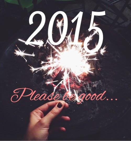 صور عام 2015 , صور جميلة لسنة 2015 , خلفيات راس السنة 2015
