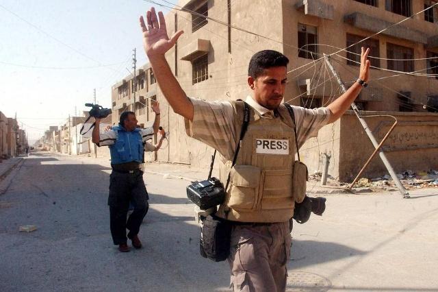 الموصل اليوم الإثنين 8/12/2014