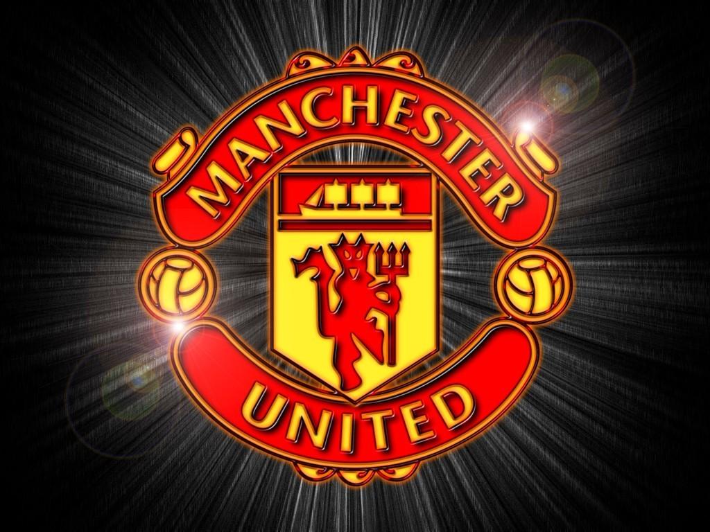مانشستر يونايتد اليوم الاثنين 8-12-2014