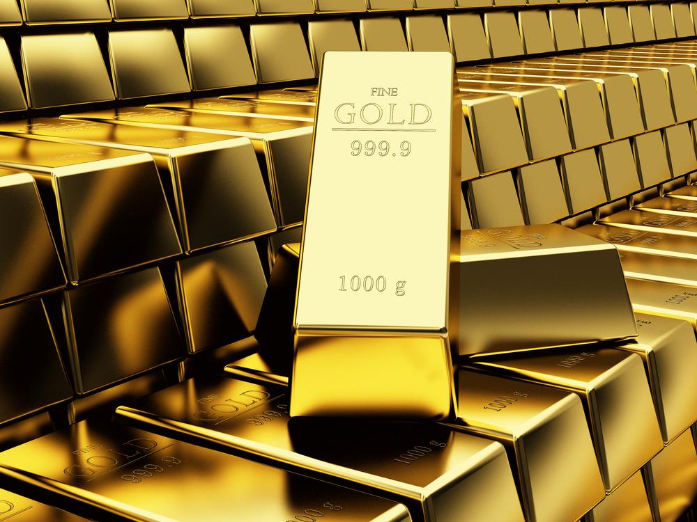 جدول اسعار الذهب اليوم الاثنين في الاردن بالدينار الاردني 8-12-2014