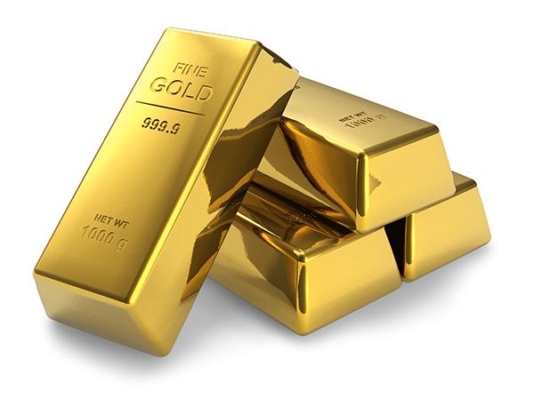 جدول اسعار الذهب اليوم الاثنين في السعودية بالريال السعودي 16-2-1436