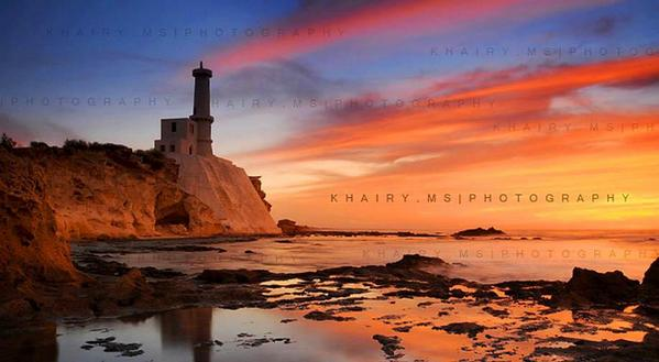 ����� ����� ����� ����� , ��� ����� ����� ����� , Lighthouse Qara Boulle