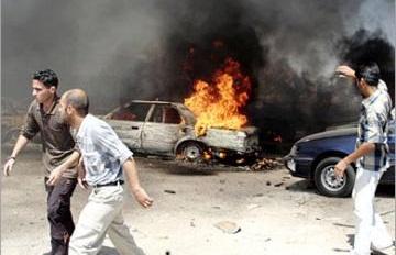العاهل الأردني عبد الله الثاني الضربات الجوية ضد داعش غير كافية