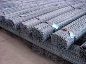 اسمنت سيناء أسعار الحديد والأسمنت اليوم فى مصر يوم الاثنين 8-12-2014
