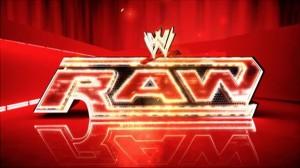 تفاضيل واحدات عرض raw اليوم الثلاثاء 9 ديسمبر2014