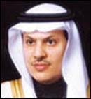 السيرة الذاتية عبدالله بن عبدالرحمن المقبل ويكبيديا