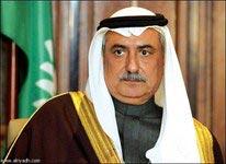 السيرة الذاتية إبراهيم بن عبدالعزيز العساف ويكبيديا