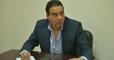 مشروع قانون الوظائف المدنية في مصر للقضاء على المحسوبية