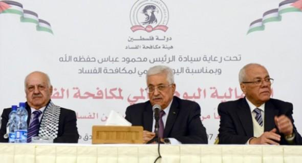 أهم أخبار فلسطين اليوم عباس بالوحدة والشفافية والنزاهة سنأخذ الدولة التي نستحقها
