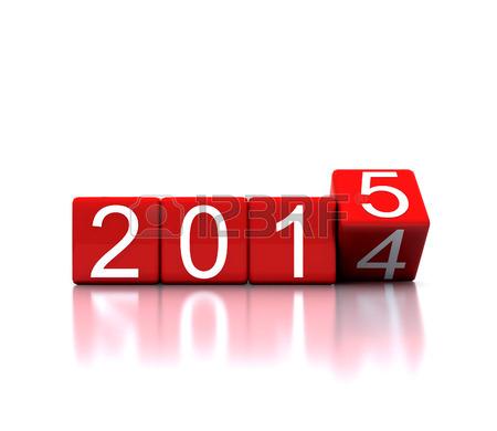 منشورات فيس لعام 2015 ، كلام فيسبوك للعام الميلادي الجديد 2015