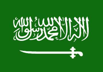 النشيد الوطني السعودي, أهمية النشيد الوطني