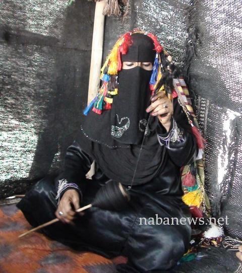 صور بنات صنعاء 2018 , صور اجمل بنات صنعانيات 2018