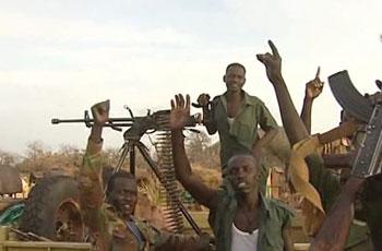 الصحافة السودانية أخبار السودان اليوم 10/12/2014